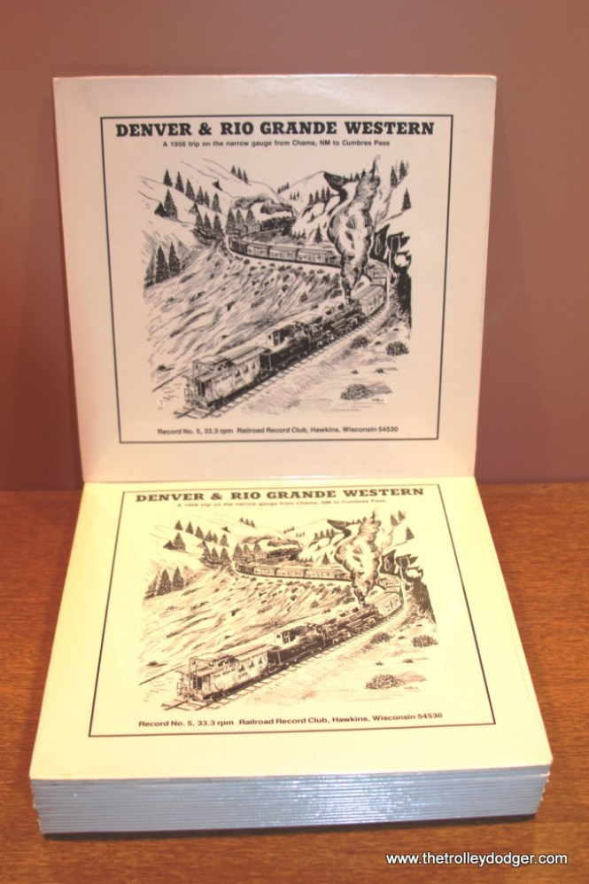2 18 copies of RRC 5