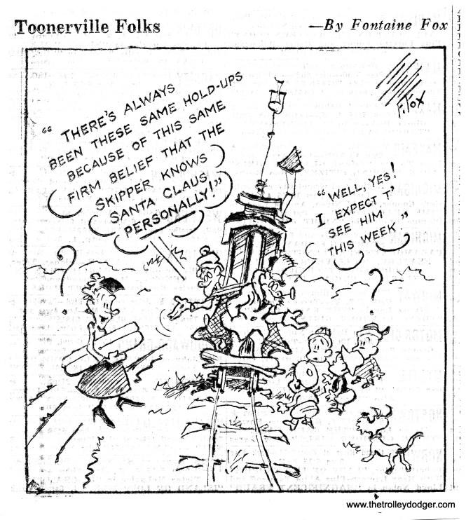 December 13, 1939.