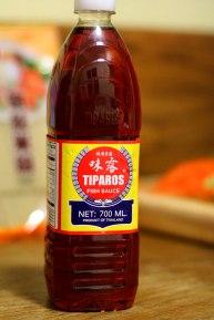 ingredients-sauce