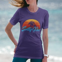 Salty Vibes, The Troprock Shop