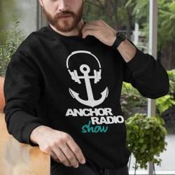 Anchor Radio Show, The Troprock Shop