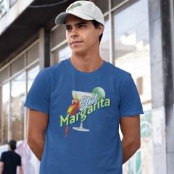 Steel Margarita, The Troprock Shop