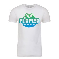 Flip Flop Republic, The Troprock Shop