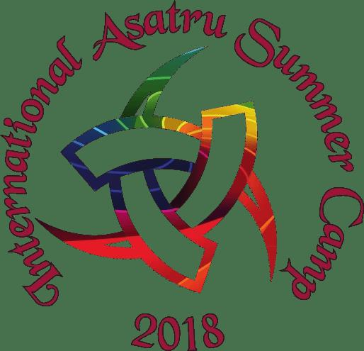 IASC_Logo.png