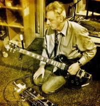 @TheTroublePilgrims-Trouble Pilgrims-Westland Recording Studios-Pete Holidai-Steve Rapid-Johnny Bonnie-Tony St Ledger- Bren Lynott- Tony St Ledger Photography-24_o