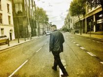 @TheTroublePilgrims-Trouble Pilgrims-Westland Recording Studios-Pete Holidai-Steve Rapid-Johnny Bonnie-Tony St Ledger- Bren Lynott- Tony St Ledger Photography-25_n