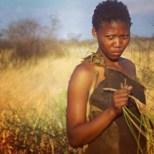 Botswana (2)