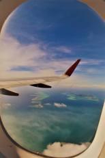 Bye Fiji