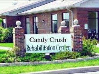 candy-rehabilitation-center