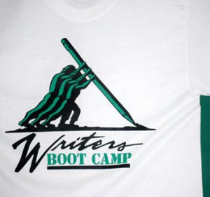 writers-boot-camp