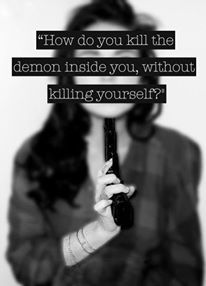 demons-val