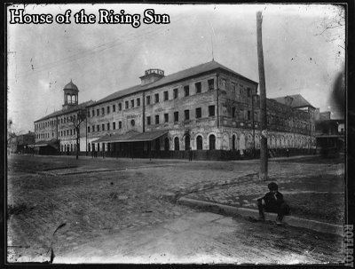 house-of-rising-sun
