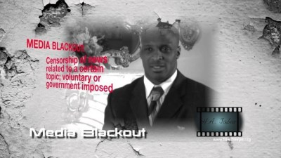irp-media-blackout