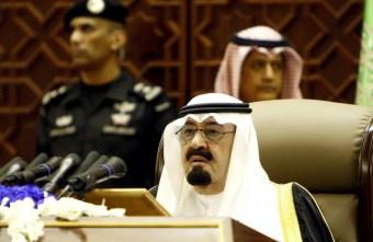 king-abdullah