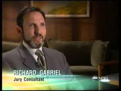 richard-gabriel