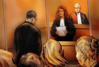 williams-plead-guilty