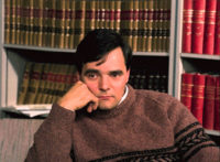 International Wrongful Conviction Day 10 Lessons From The Guy Paul Morin S Case Crime Website