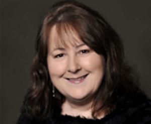 Susan Bibeau