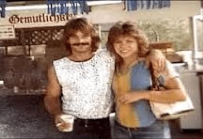 Mark & Debra Milke