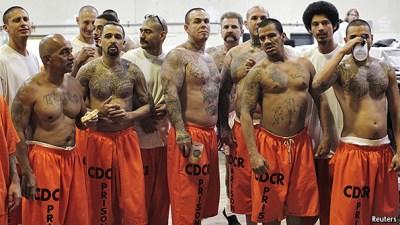 american-prisoners