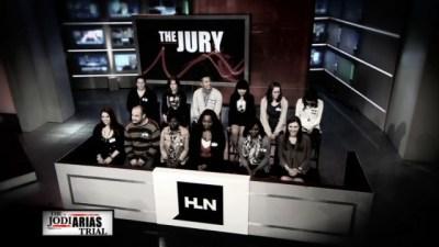 hln-jury