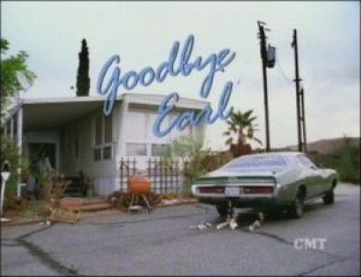 goodbye-earl