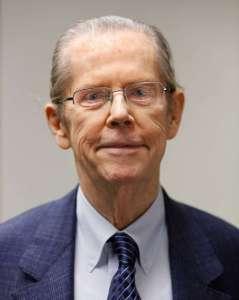 Ken Davis
