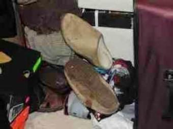 fariah-slippers