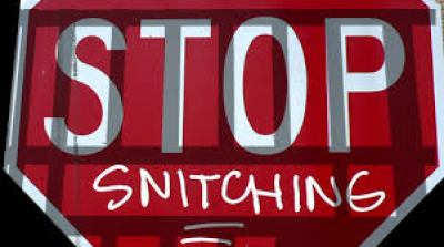 stop-snitching