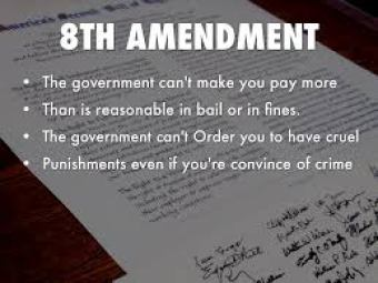 8th-amendment