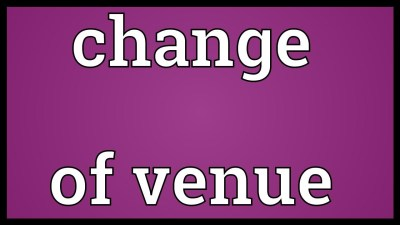 change-of-venue