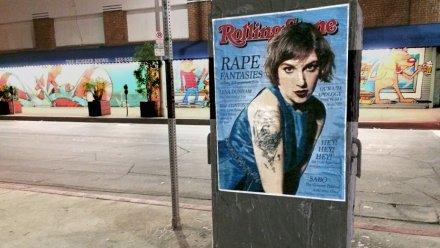 rape-fantasy