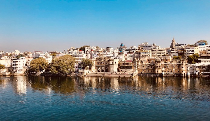 Udaipur - Things to do in Udaipur