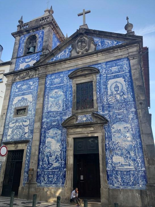 Chapel of Souls