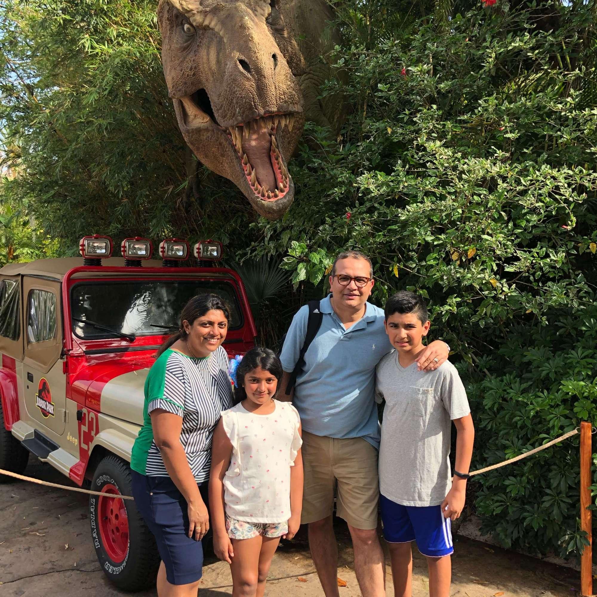 Disneyland first time - Best time to visit Disneyland