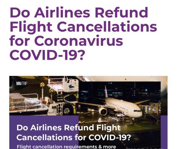 Coronavirus - When can I go on Holiday?