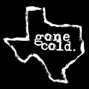 Podcast Review and Interview: Gone Cold Podcast