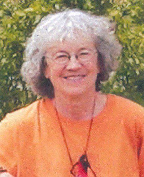 Photo of missing person Stephanie Stewart