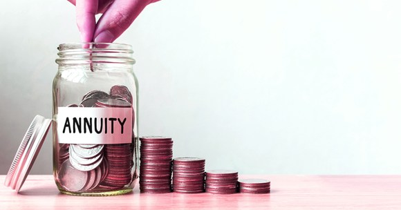tips to avoid bad investments by the truly wealthy