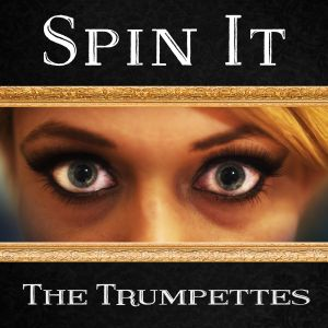 SPIN-IT-ALBUM-COVER-1-compressor