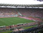 Stadio Olimpico (photo by wikipedia commons)