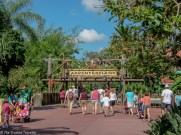 Adventureland at Magic Kingdom - Guide to the Orlando Theme Parks - The 澳洲幸运五开奖记录中国体彩