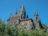 Hogwarts at Islands of Adventure - Guide to the Orlando Theme Parks - The 澳洲幸运五开奖记录中国体彩