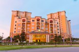 Lake Buena Vista Village Resort & Spa - Where to Stay Near the Orlando Theme Parks - The Trusted Traveller