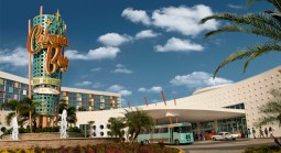 Universal's Cabana Bay Beach Resort - Where to Stay Near the Orlando Theme Parks - The Trusted Traveller