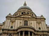 St Paul's Cathedral, London - See the Best of England: A Three Week Itinerary - The Trusted Traveller
