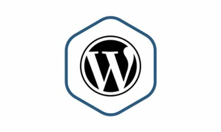 Bitnami WordPress 5.3 (64-Bit)