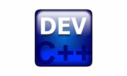 Dev C++ 5.11 TDM-GCC 4.9.2 (64-Bit) Portable