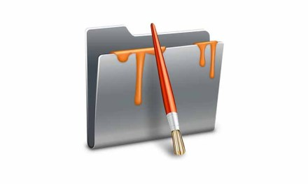 Folder Painter 1.2
