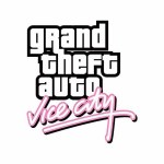 Grand Theft Auto Vice City varies with device
